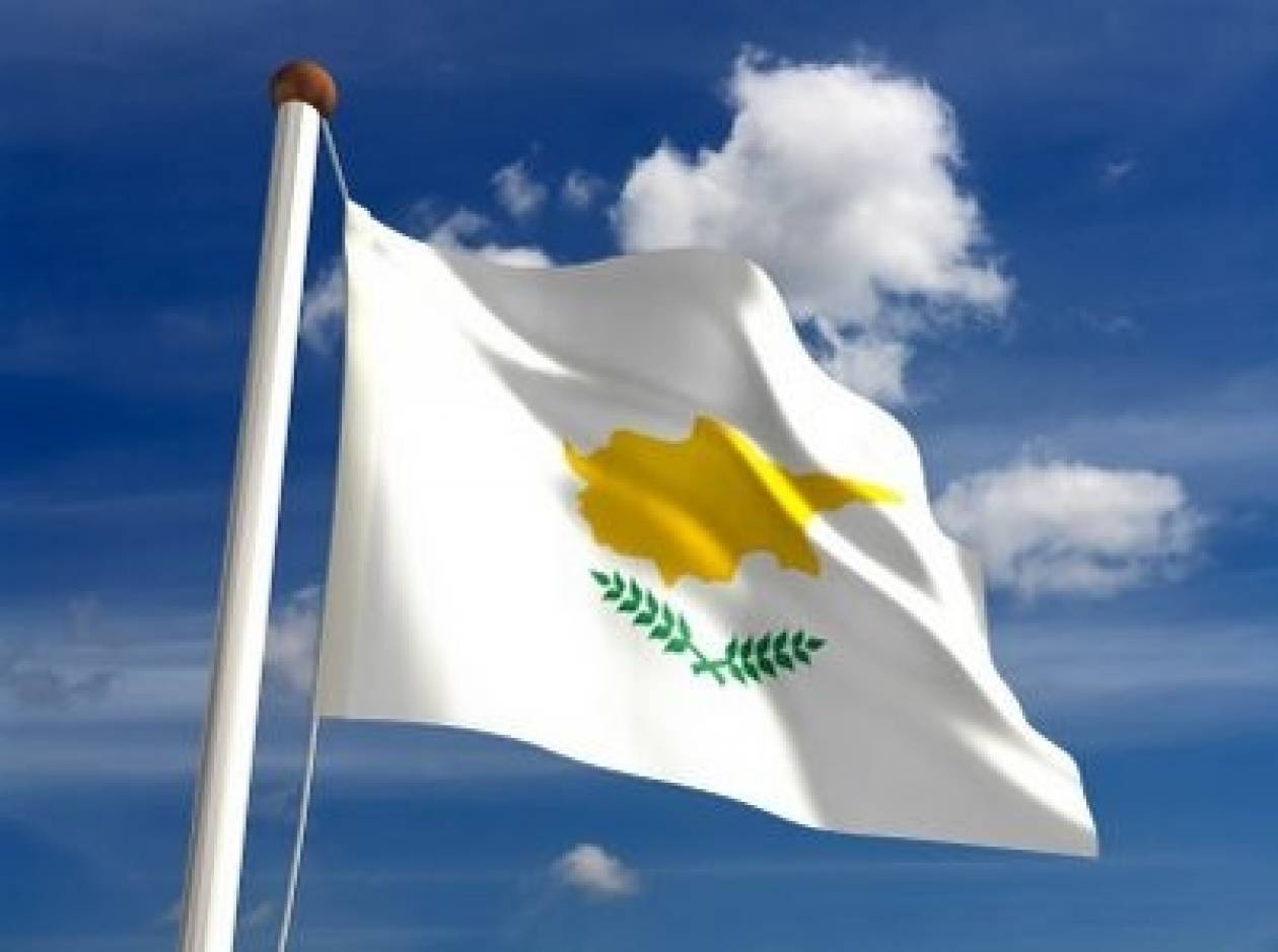 Δεν αναμένεται απόφαση για Κύπρο στο σημερινό Eurogroup