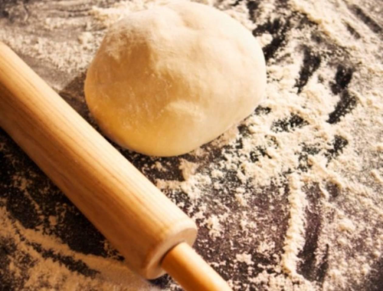 Μια απλή αλλά σημαντική συμβουλή για τις νέες μαγείρισσες