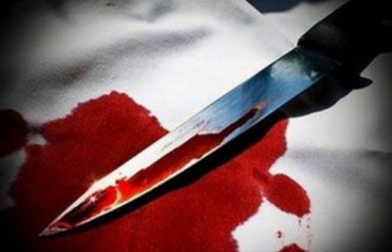 Mαχαίρωσαν 44χρονο με εντολή... γυναίκας