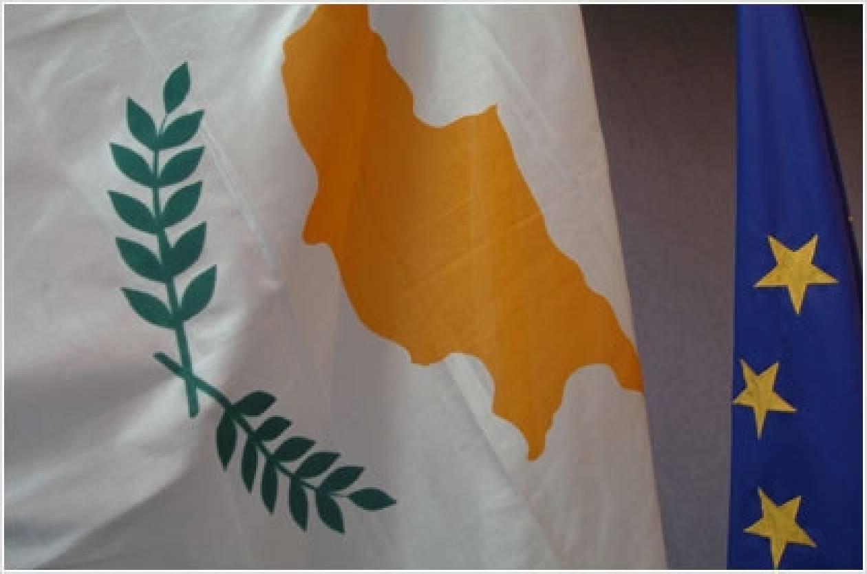 Στις 51.000 ο αριθμός των Ελλαδιτών στην Κύπρο
