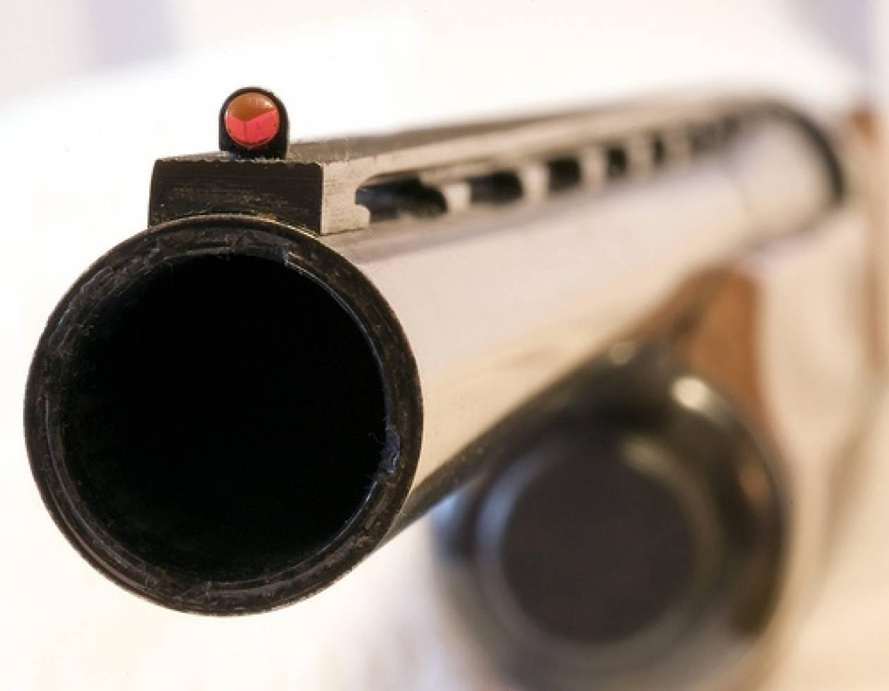 Σοκ: Αυτοπυροβολήθηκε γνωστός δικηγόρος