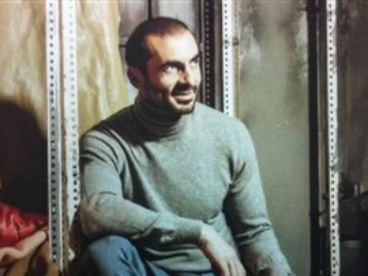 Αλέκος Συσσοβίτης: Ήρθα αντιμέτωπος με το θάνατο