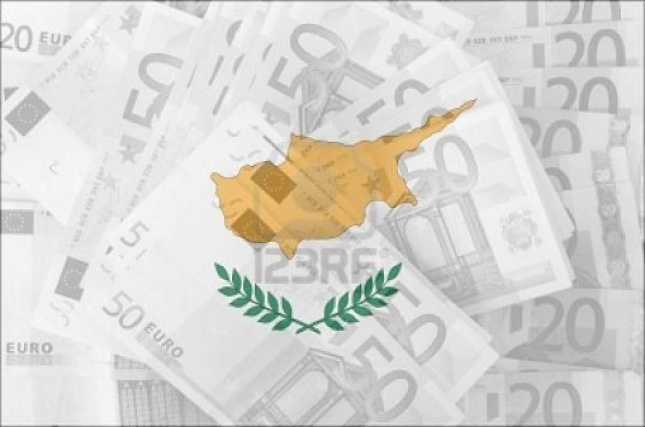 Δάνειο της Αρχής Λιμένων στην Κυπριακή κυβέρνηση για έκτακτες ανάγκες