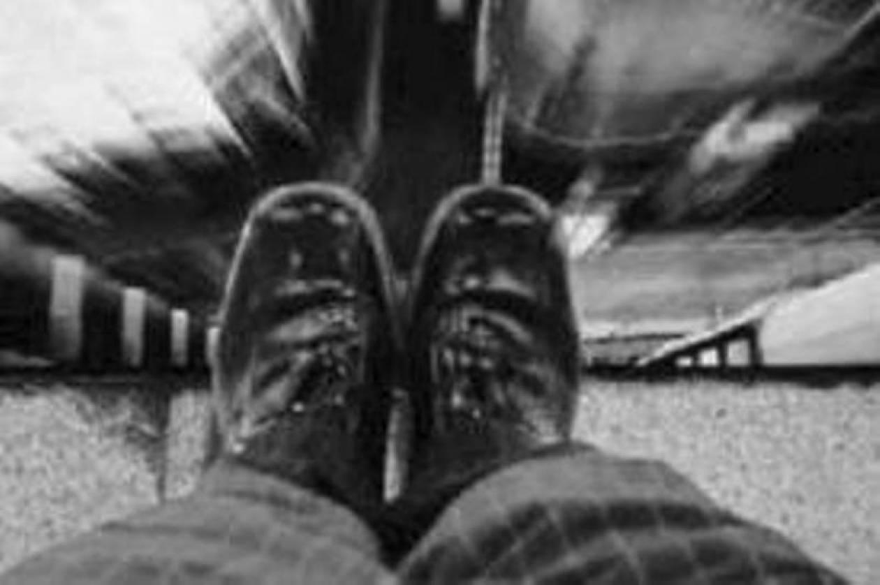 Τραγωδία με άνεργη: Έπεσε από τον 5ο όροφο
