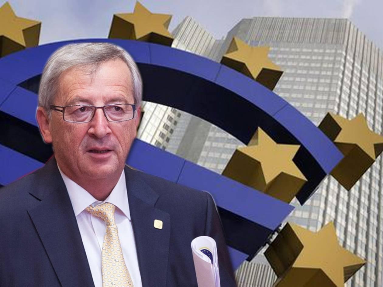 Εurogroup: «Πράσινο φως» για την εκταμίευση της δόσης