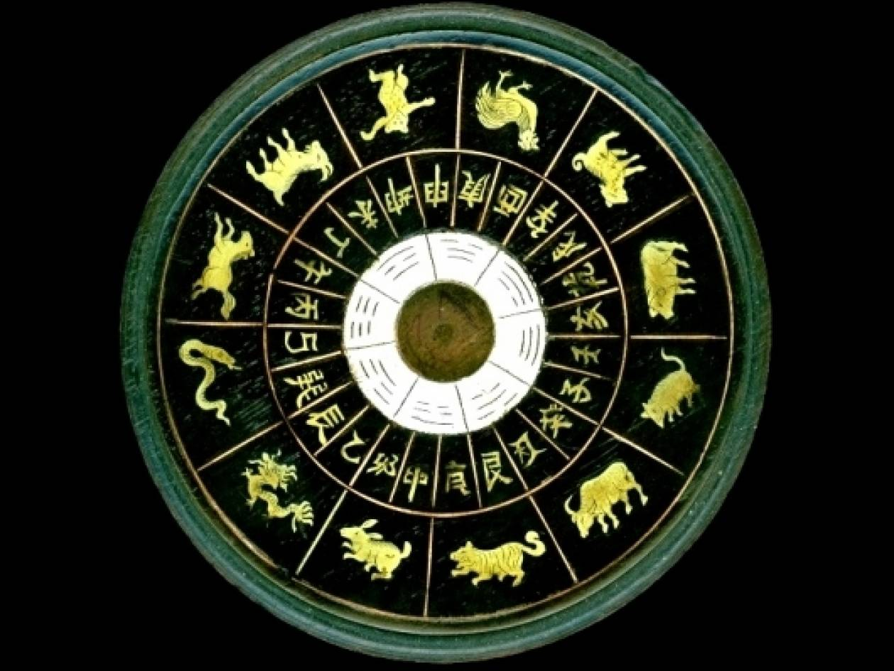 Κινέζικη Αστρολογία: Προβλέψεις Δεκεμβρίου