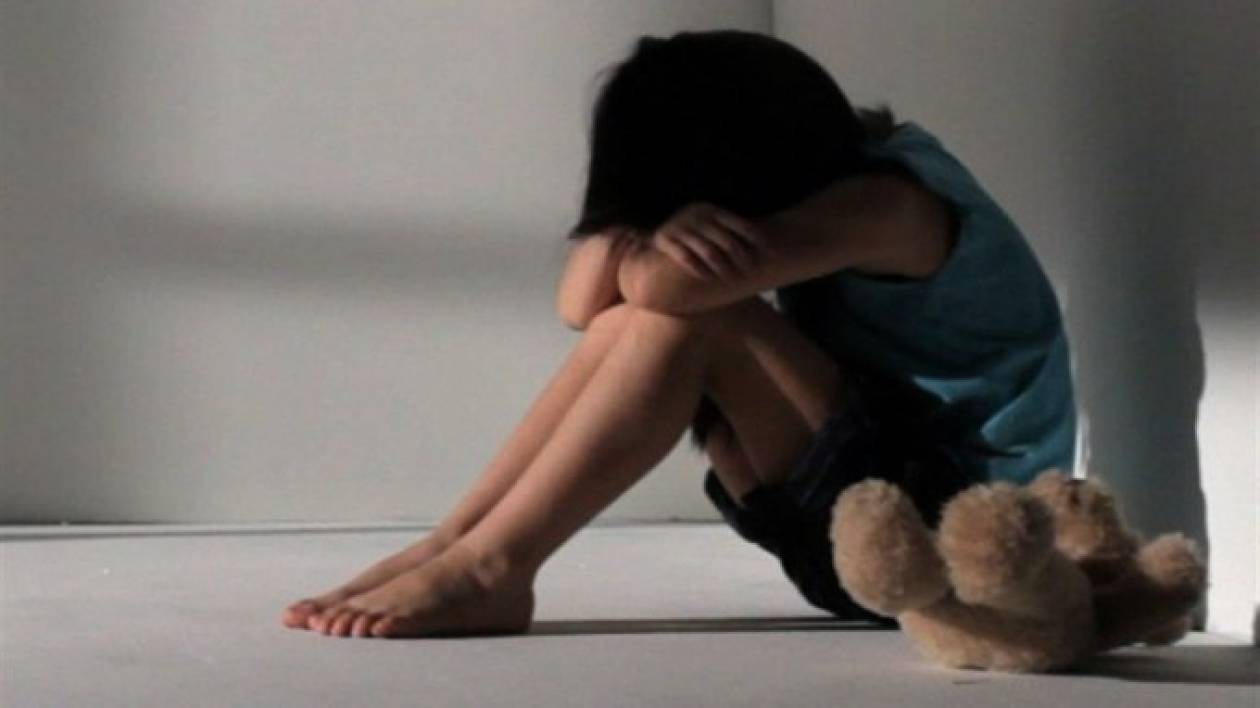 Σοκ στο Ηράκλειο: Επτά καταγγελίες για παιδική κακοποίηση σε ένα μήνα