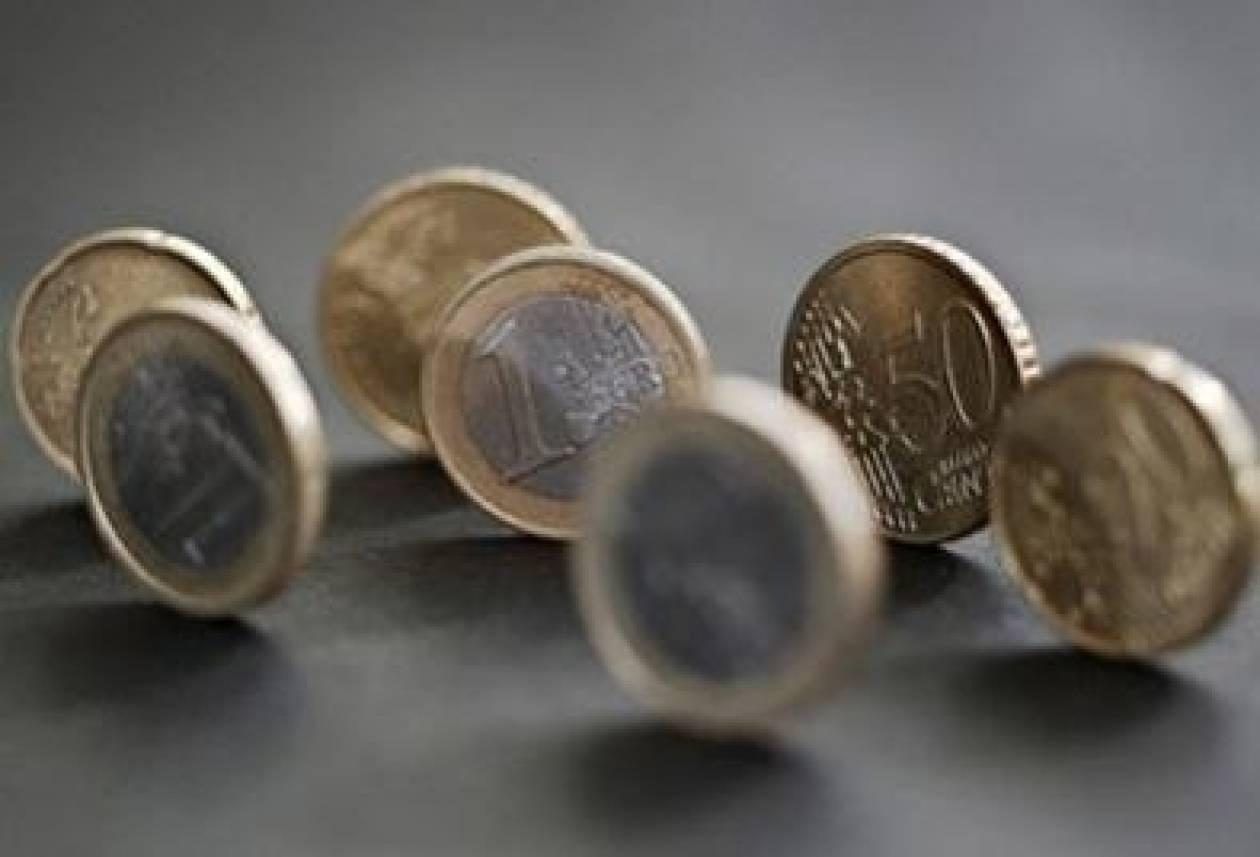 Το ευρώ διαμορφώνεται στα 1,3064 δολ.