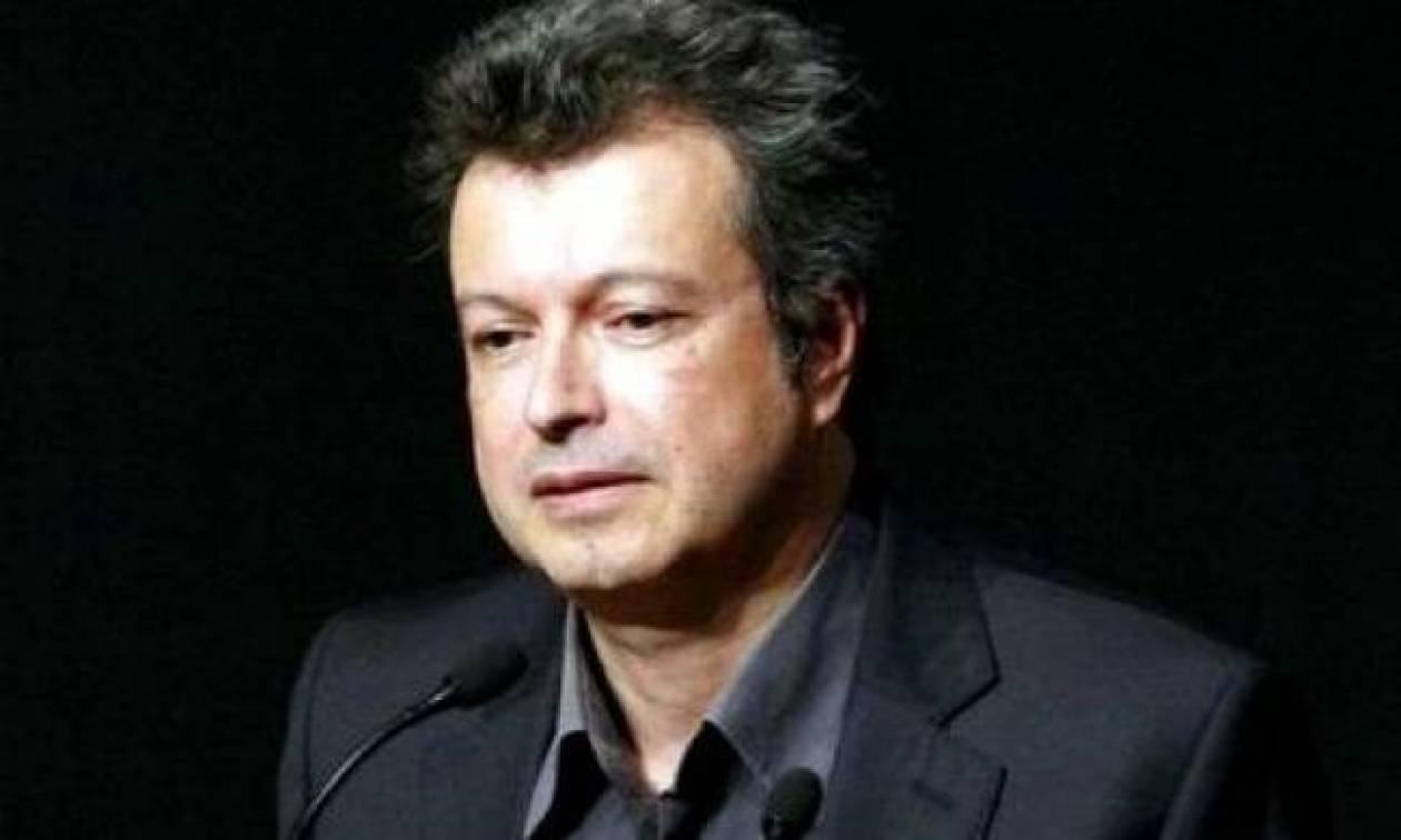 Ο Τατσόπουλος, η κυβέρνηση και το τέλος του κόσμου