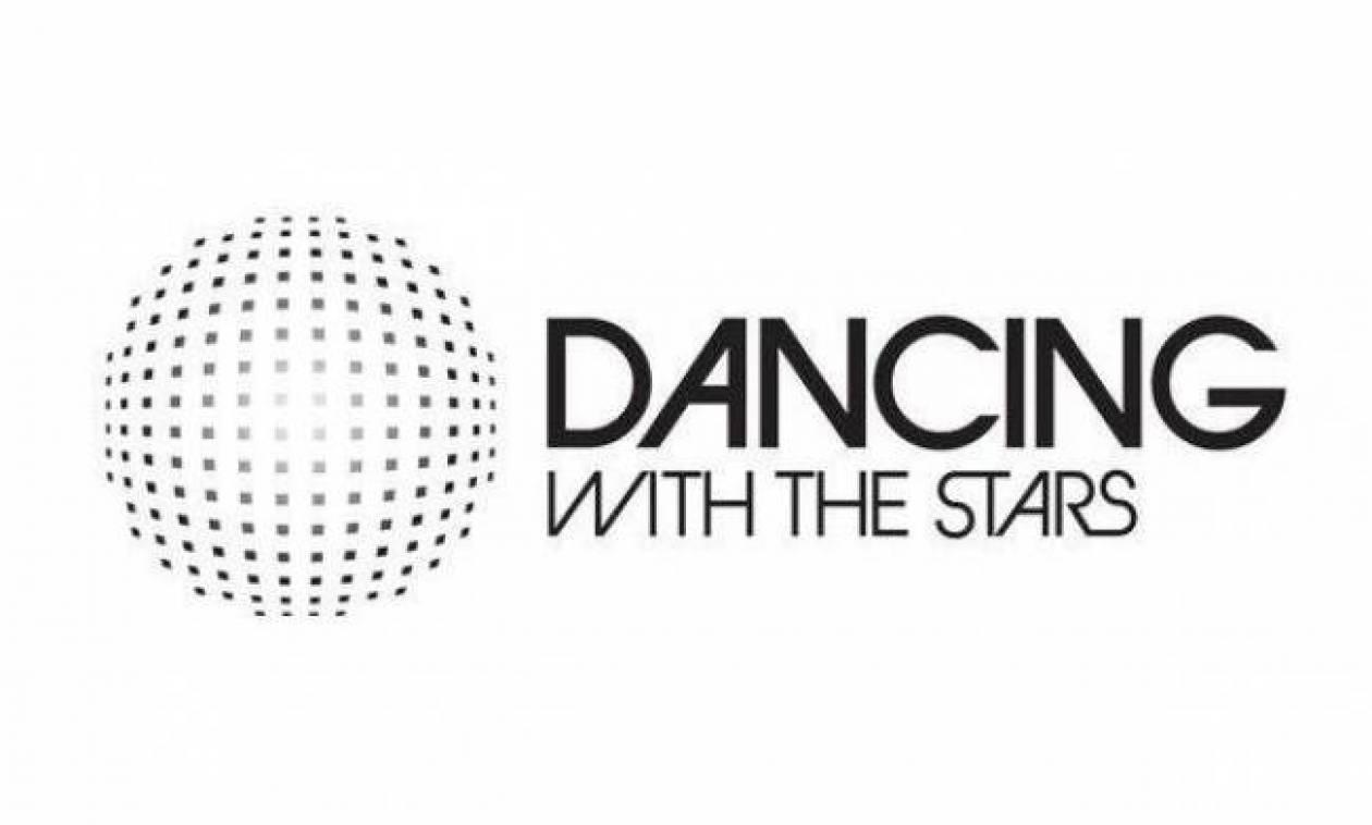 «Dancing with the stars 3»: Ποια πρόσωπα θα κάνουν εμφάνιση-έκπληξη