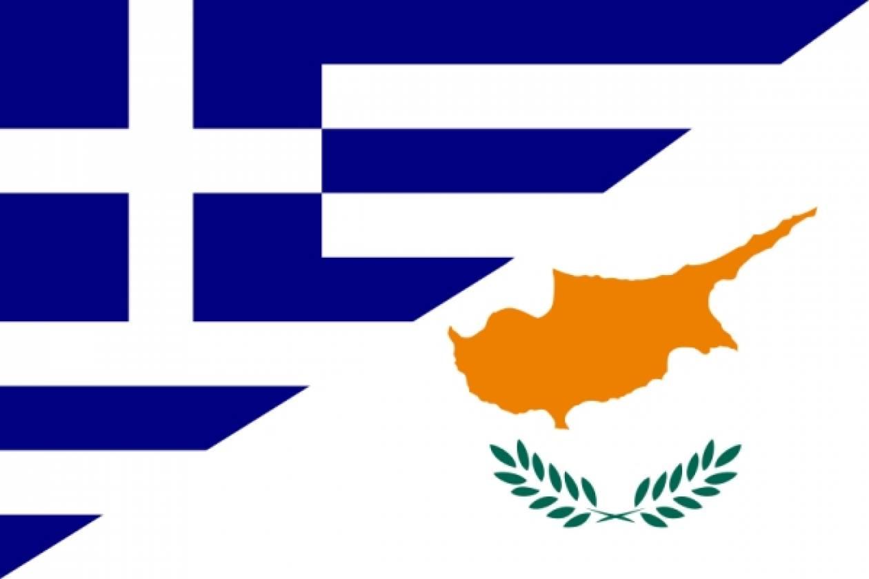 «Το 2018 μπορεί να υλοποιηθεί ο αγωγός φυσικού αερίου Ελλάδας-Κύπρου»