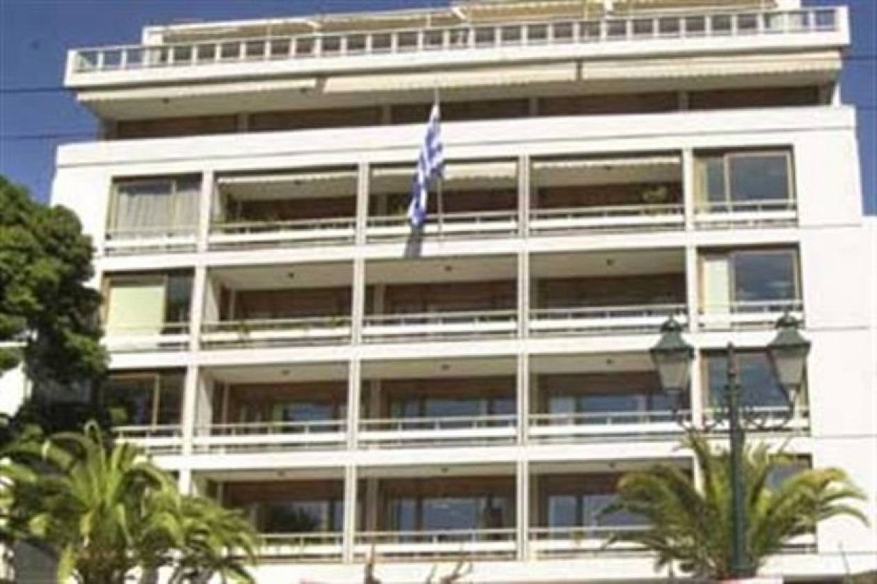 Μετατάξεις για την κάλυψη 14 θέσεων στο υπουργείο Εσωτερικών