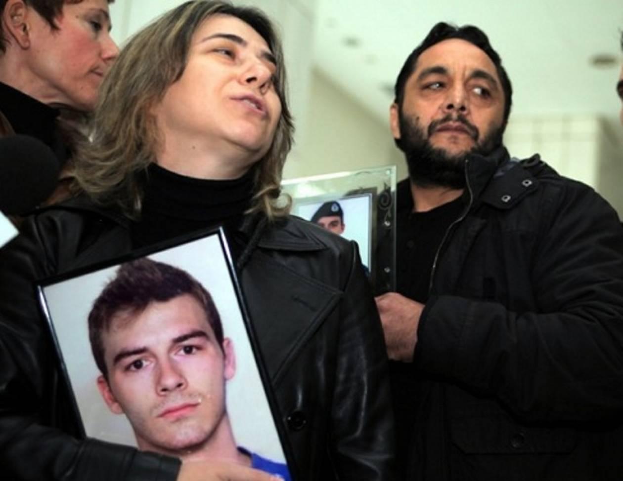 Oδυνηρές οι μαρτυρίες για τη δολοφονία των αστυνομικών του Ρέντη