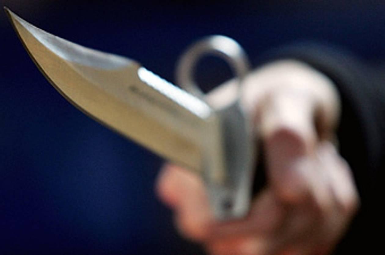 Άνδρας μαχαίρωσε 22 παιδιά σε σχολείο της Κίνας