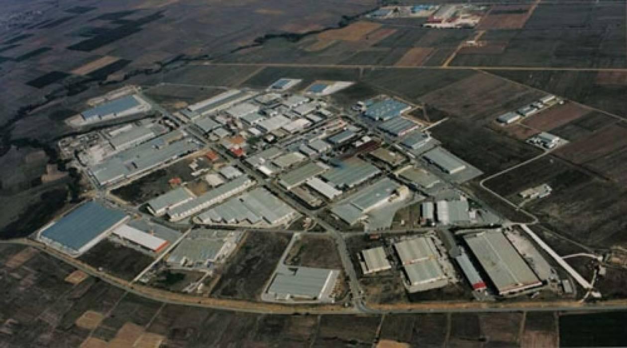 Alfa Beta Roto: Επένδυση 27 εκατομμυρίων στην Κομοτηνή