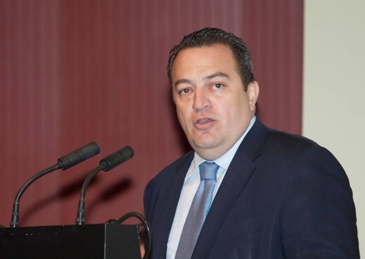 108.875.000 ευρώ στους Δήμους από τους παρακρατηθέντες πόρους