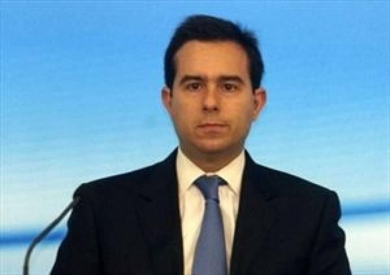 Ν. Μηταράκης: Προτεραιότητα η αύξηση των εξαγωγών