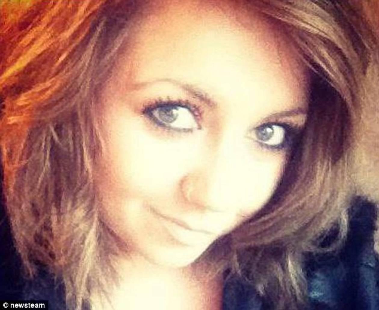 Δραματικό: Νεαρή φοιτήτρια πέθανε μόλις μπήκε σε ένα μπαρ