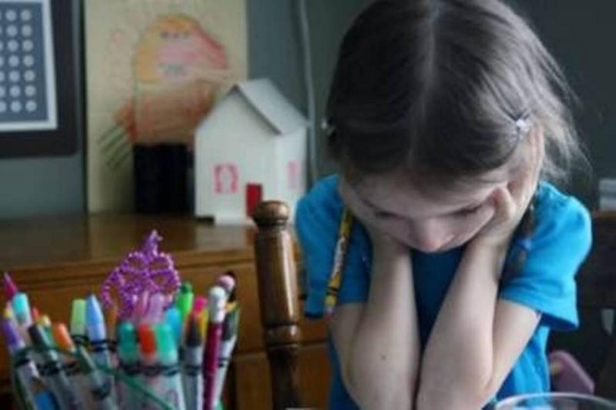 Νηστικοί μαθητές λόγω της απεργίας στην Τοπική Αυτοδιοίκηση