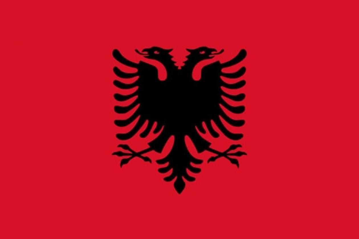 ΚΕΑΔ: «Στημένη» η απογραφή στην Αλβανία
