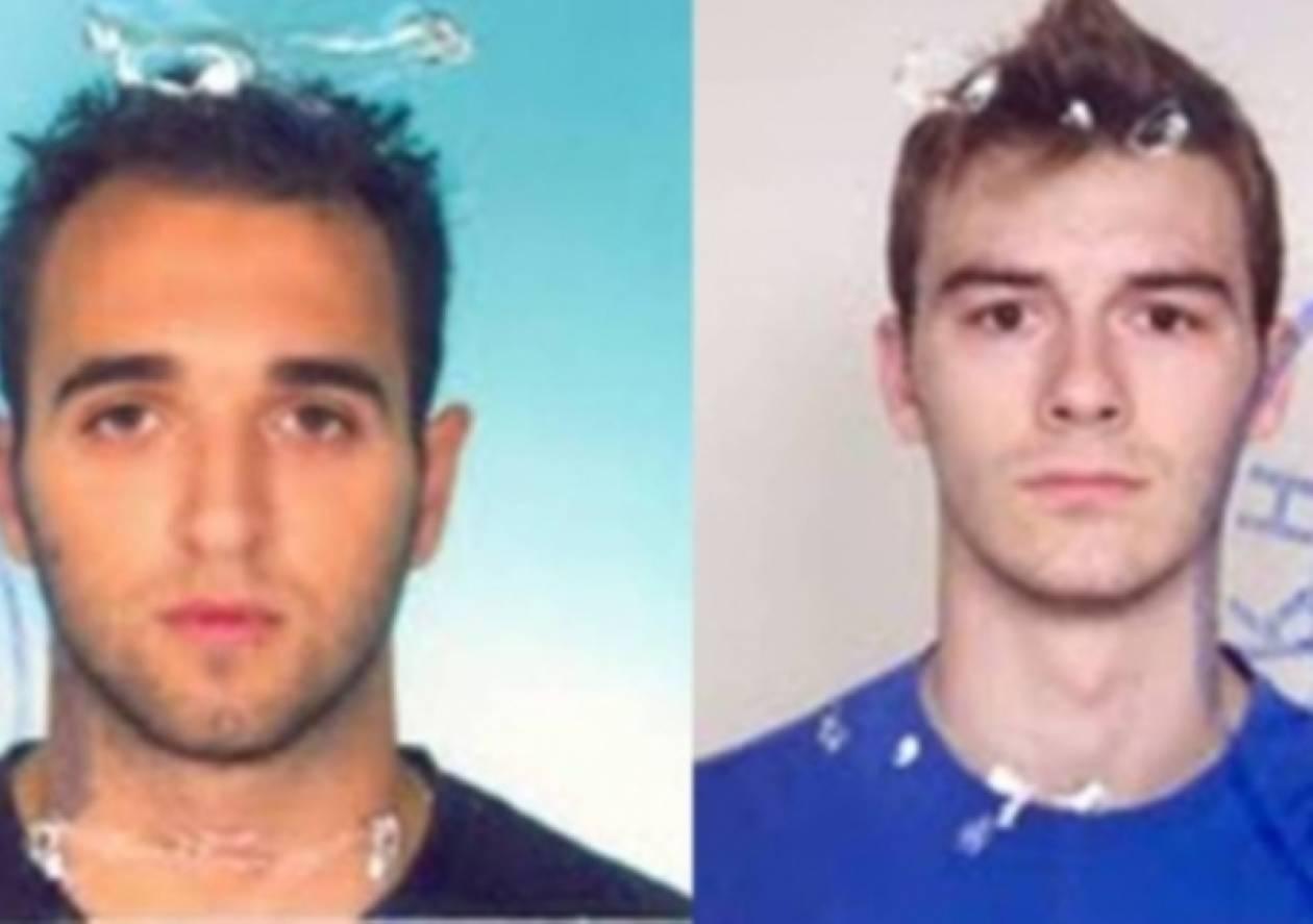 «Ήθελαν να σκοτώσουν αστυνομικούς-όχι να διαφύγουν»