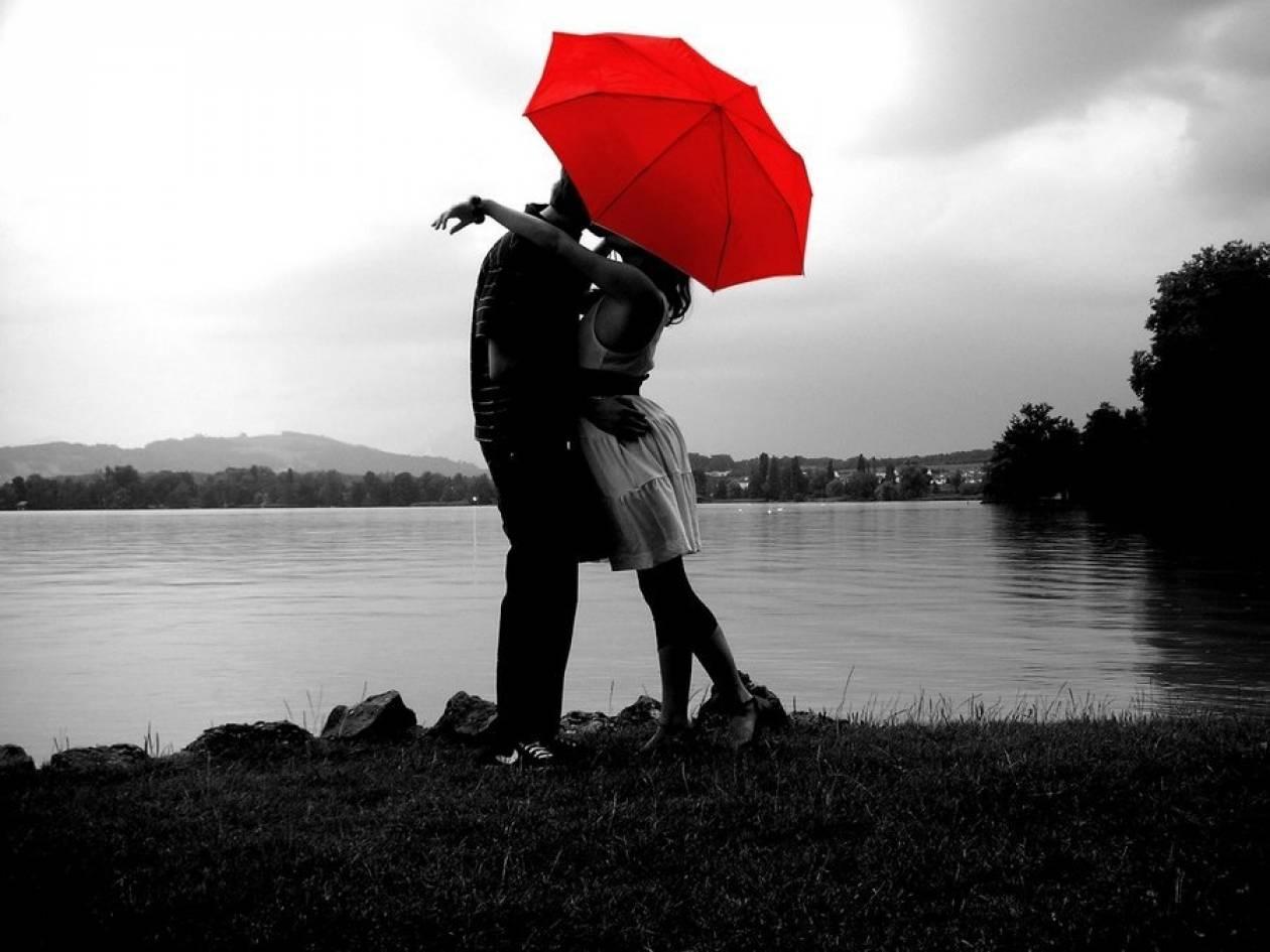 Guardian: Τι είναι η αγάπη; Πέντε θεωρίες