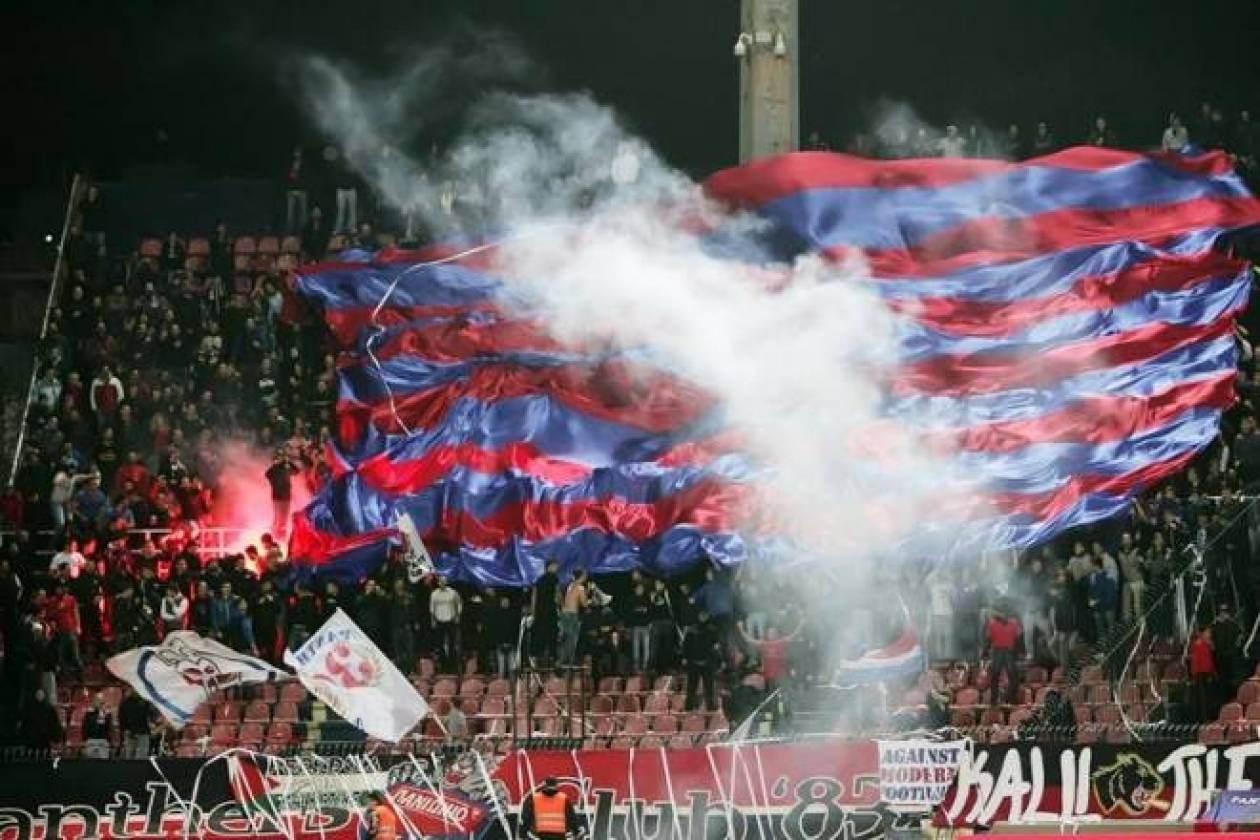 Super League: Τελευταία στροφή πριν τις γιορτές
