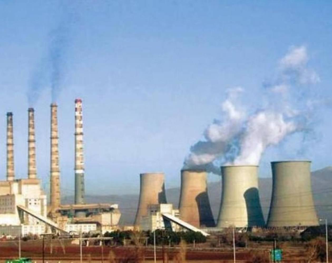 Καμπανάκι κινδύνου για την αυξημένη κατανάλωση ηλεκτρικού ρεύματος