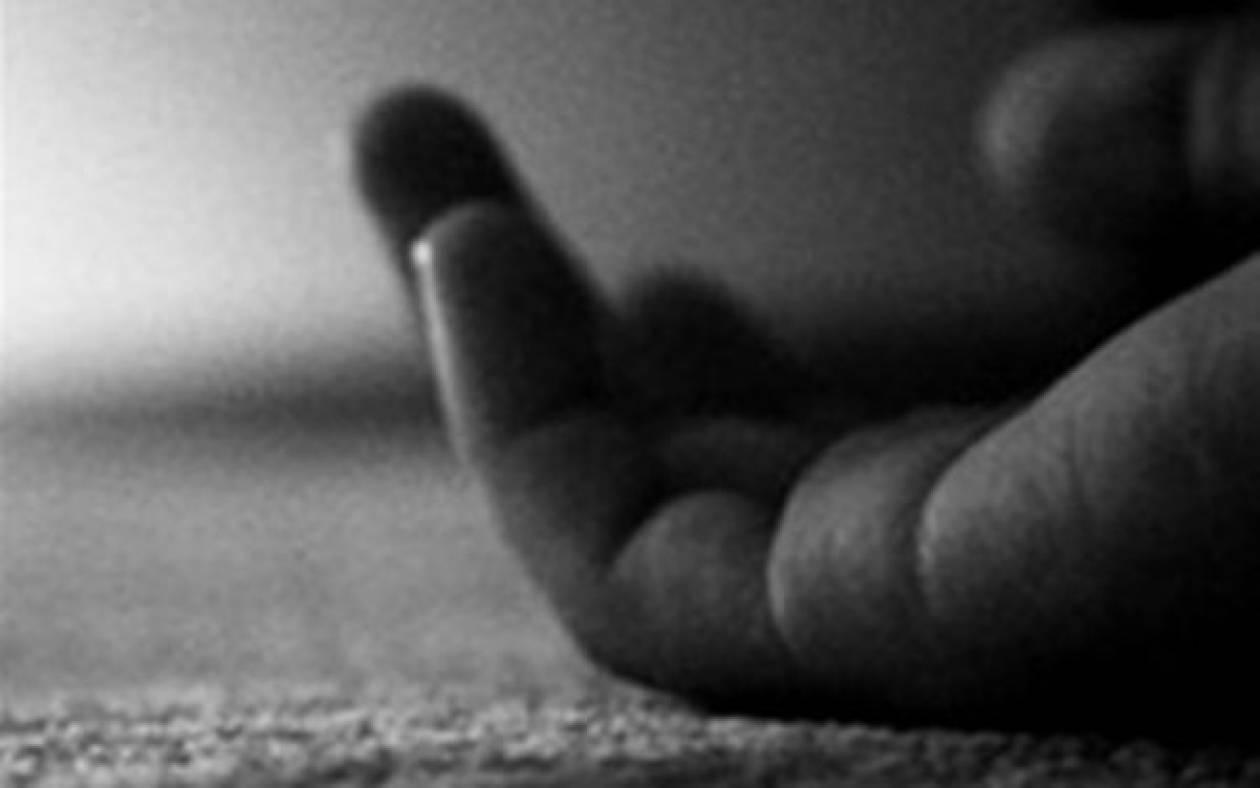 Ηράκλειο: Έβαλε τέλος στη ζωή της πέφτοντας από τα ενετικά τείχη