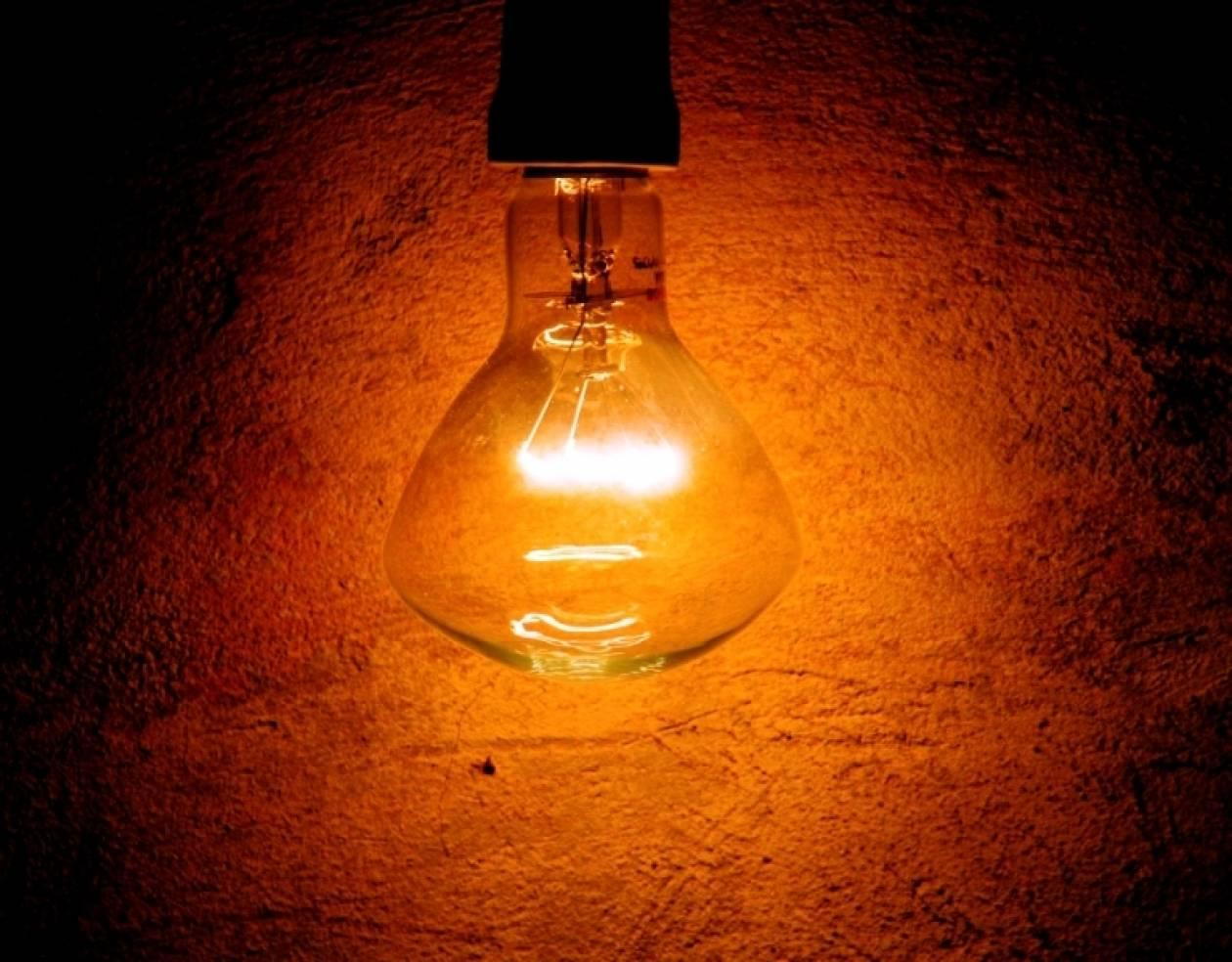 Προγραμματισμένες διακοπές ρεύματος από Δευτέρα στο Ηράκλειο