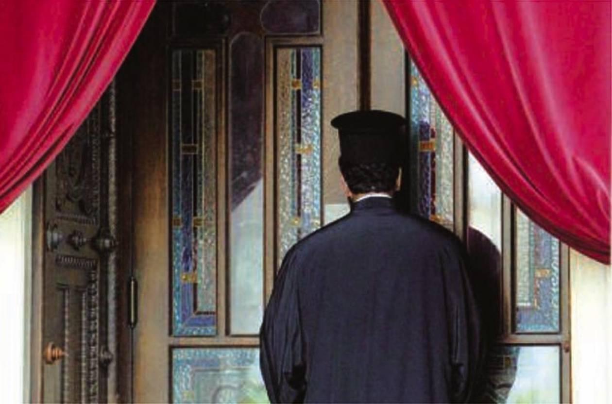 Τι λέει το φορο-νομοσχέδιο για «ιερές» δωρεές