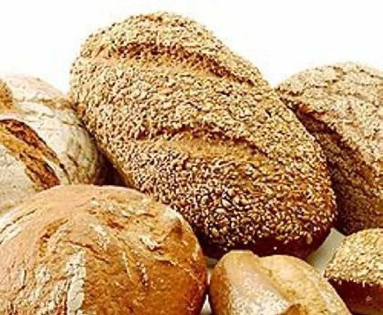 Tips για φρέσκο ψωμί κάθε μέρα