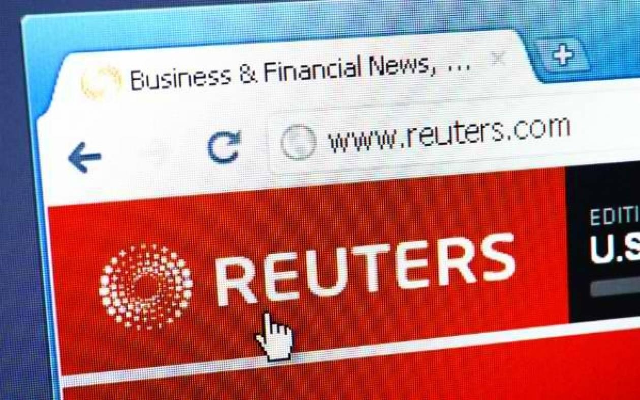 Reuters: Ετοιμάζει «χτύπημα» στους Ελληνες μιντιάρχες