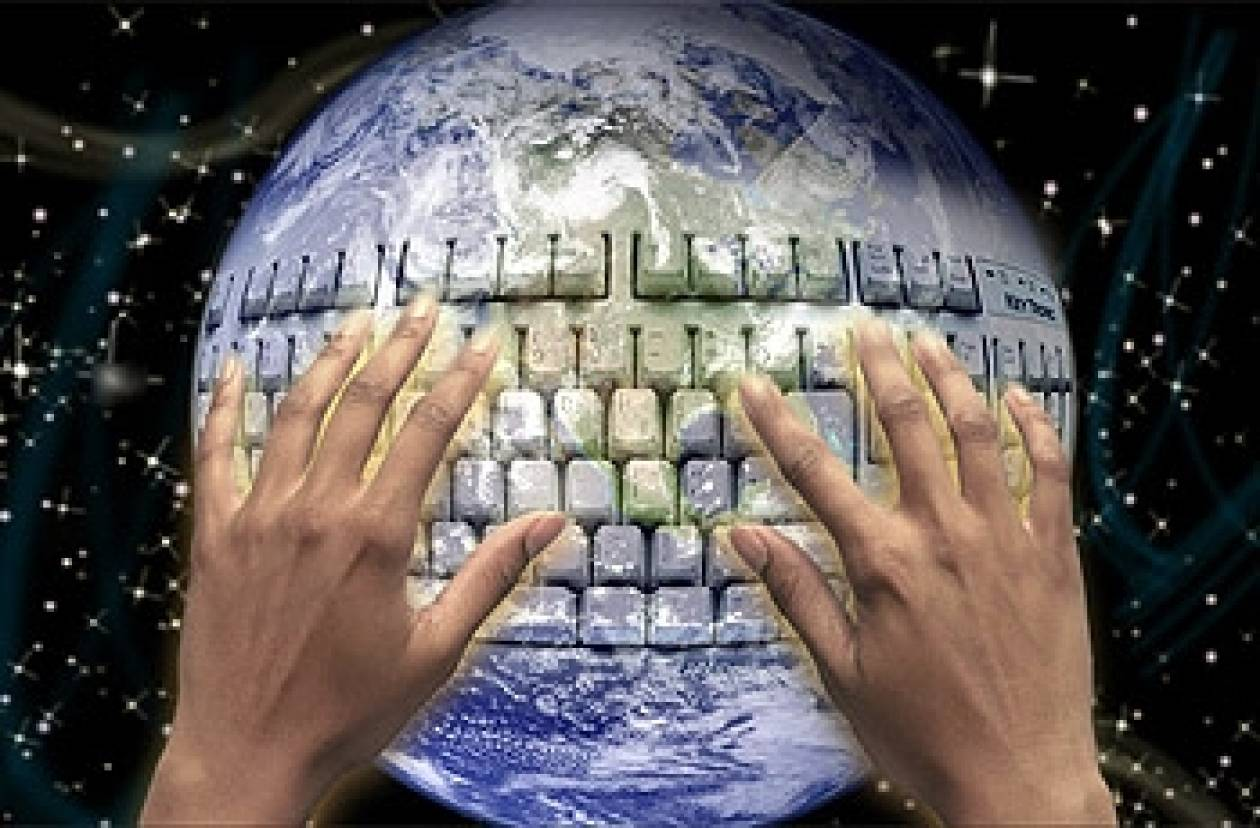 Χωρίς ίντερνετ κινδυνεύει να μείνει η Ελλάδα