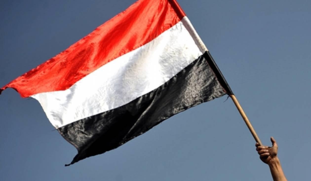 ΣΟΚ! Θανατική ποινή για δεκάδες παιδιά στην Υεμένη