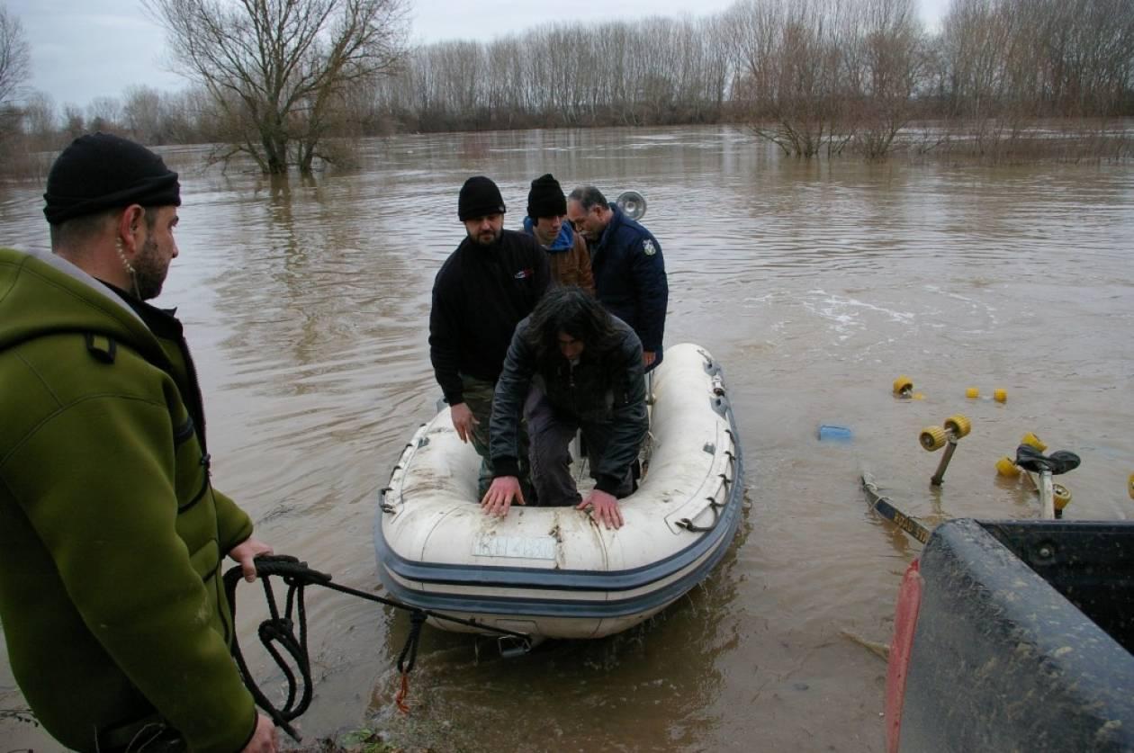 'Εφυγαν επιπλέον 33 λαθρομετανάστες