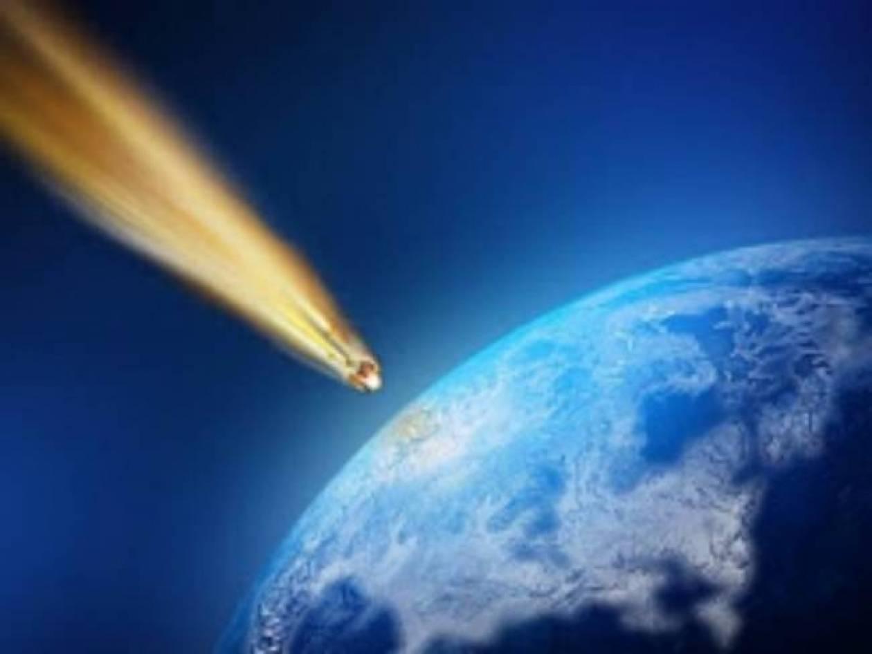 Το τέλος του κόσμου έχει ήδη αναγγελθεί... 183 φορές!