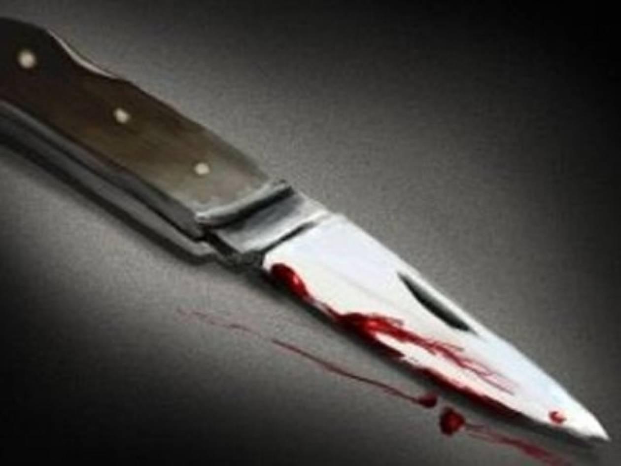 Βαριά «καμπάνα» σε 32χρονη που σκότωσε την πεθερά της με 68 μαχαιριές