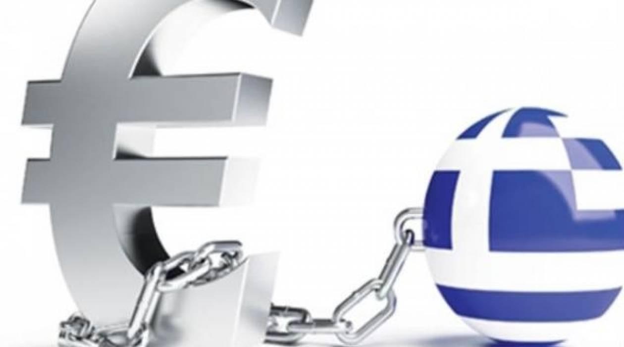 Ε.Ε.:Η Ελλάδα θα πρέπει να πάρει πρόσθετα μέτρα 4 δισ. μέχρι το 2016