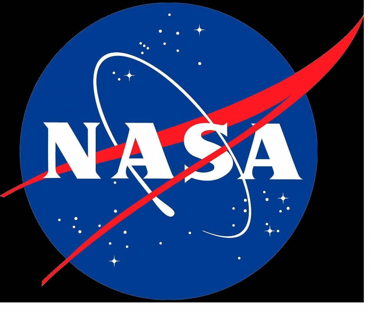 H NASA καταπολεμά την αϋπνία στο... διάστημα