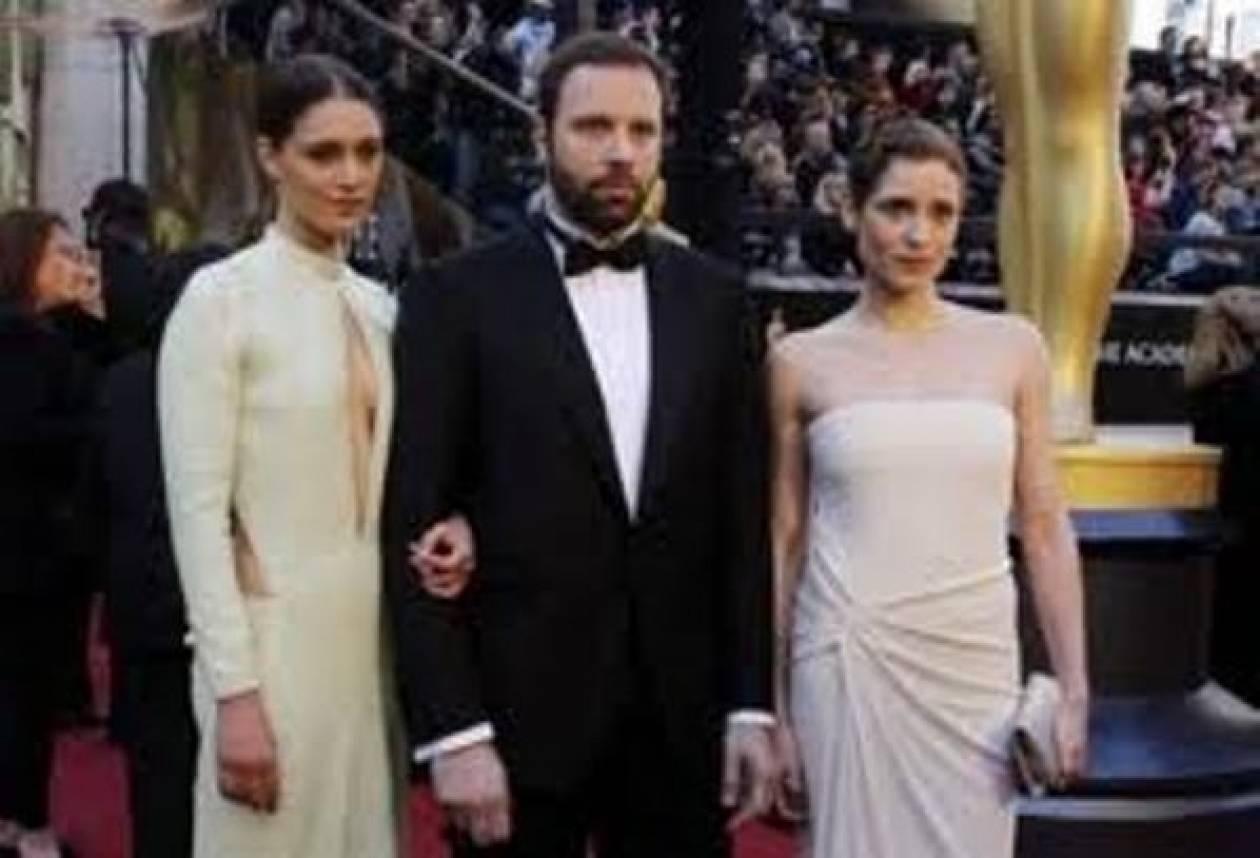 Στο top-10 των ταινιών της χρονιάς οι « Άλπεις» του Λάνθιμου