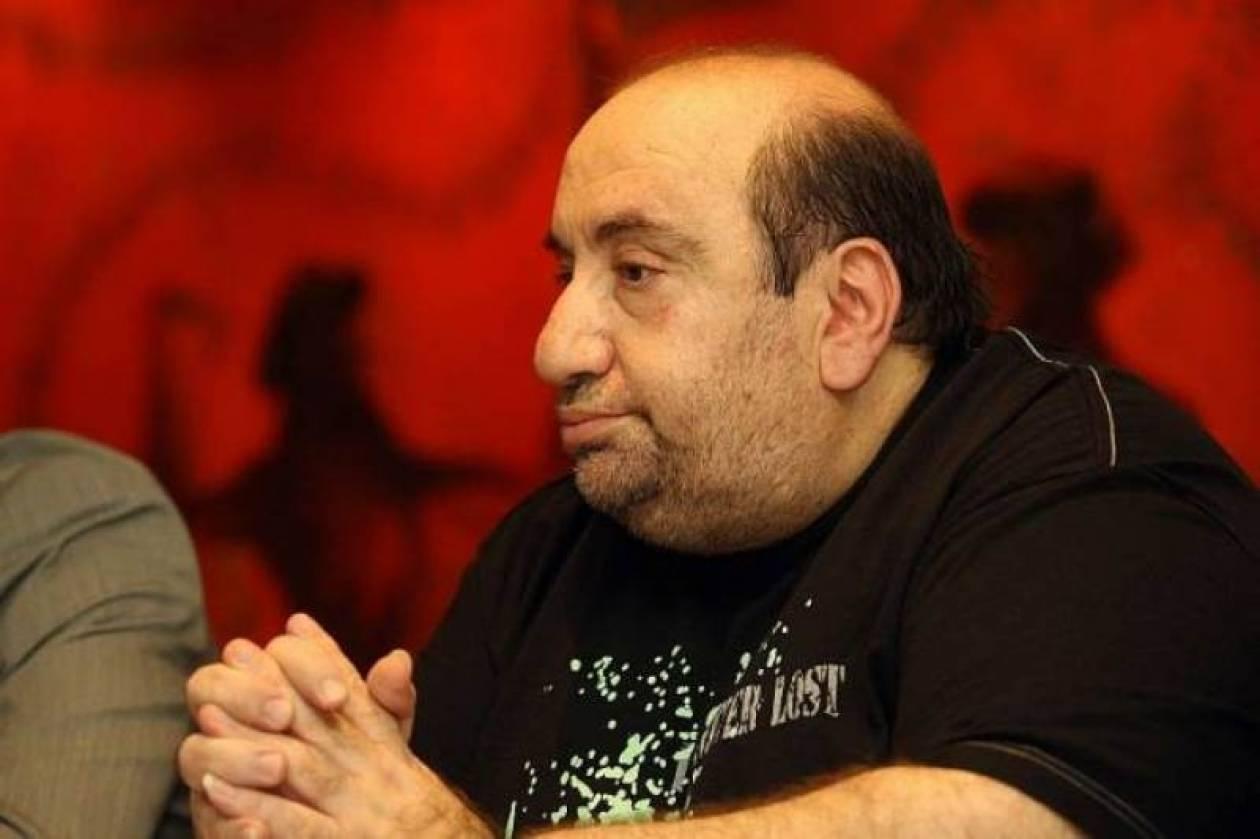 Τσάκας: «Ακραίες αποφάσεις που επιβαρύνουν τη συναλλαγή»