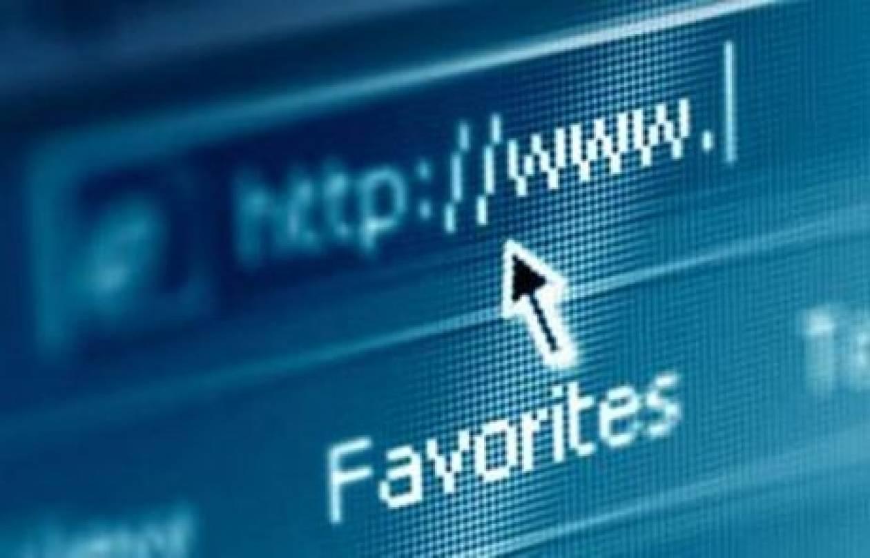 Eurostat: Οι Έλληνες επιλέγουν το Διαδίκτυο για την ενημέρωσή τους