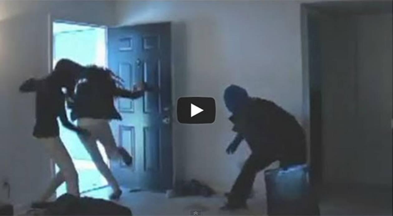 Βίντεο: Οι 10 κορυφαίες φάρσες του 2012
