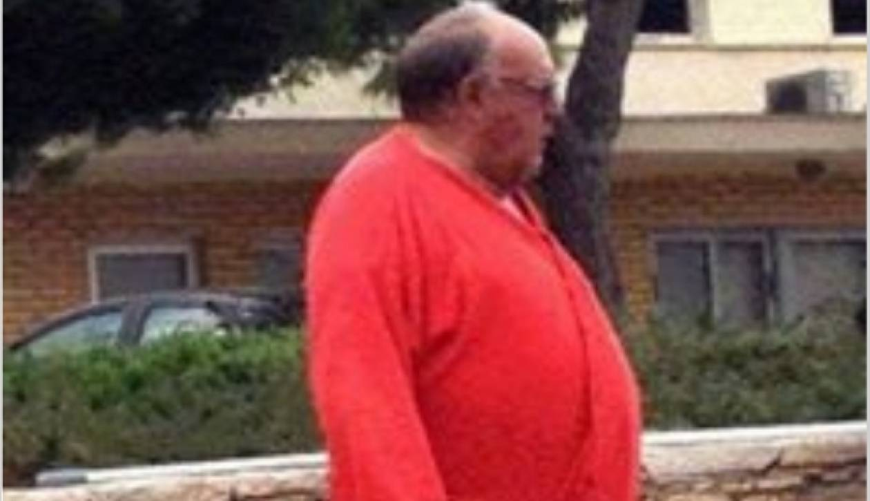 Καμμένος: Περιφερόμενος θίασος με ροζ ρόμπα ο Πάγκαλος