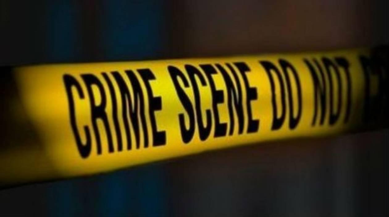 Σοκ-Νέα μαζική δολοφονία στις ΗΠΑ