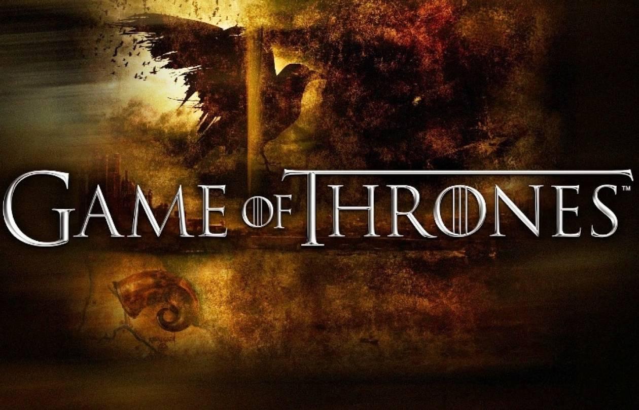 Μεγαλύτερη διάρκεια στα νέα επεισόδια του Game of Thrones