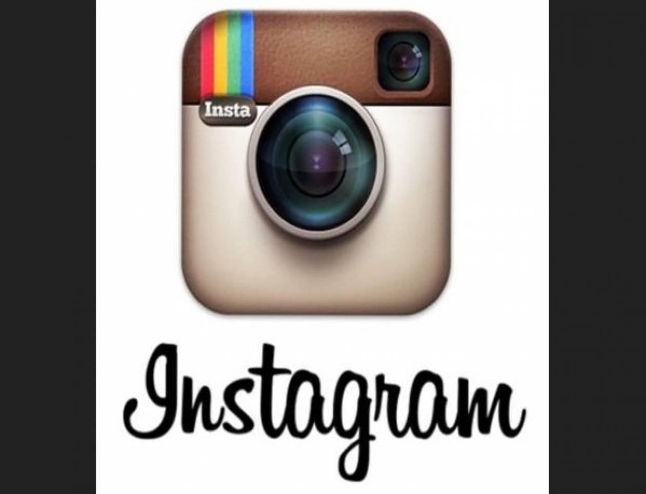 Το Instagram θα έχει το δικαίωμα να πουλάει τις φωτογραφίες μας