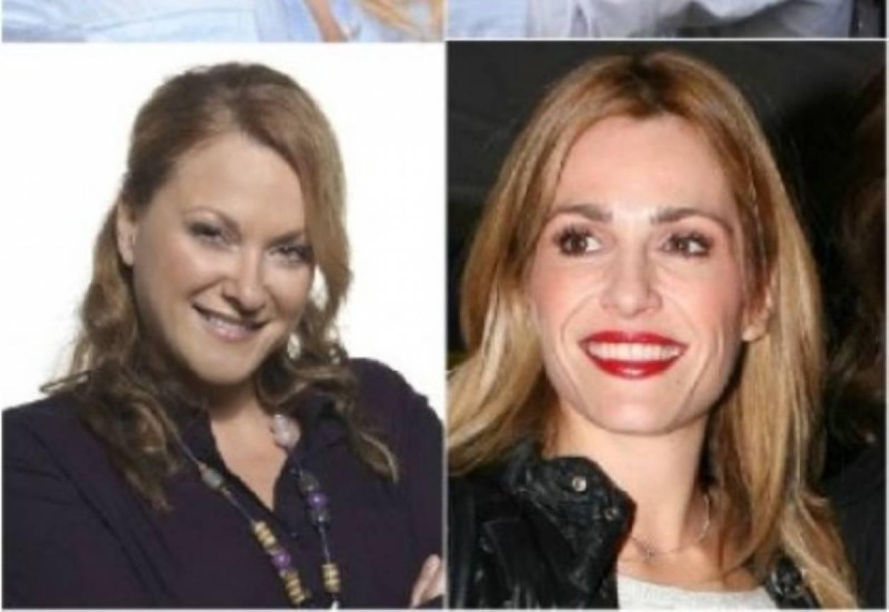 8 διάσημοι Έλληνες: Πού θα ήθελαν να τους βρει το τέλος του κόσμου