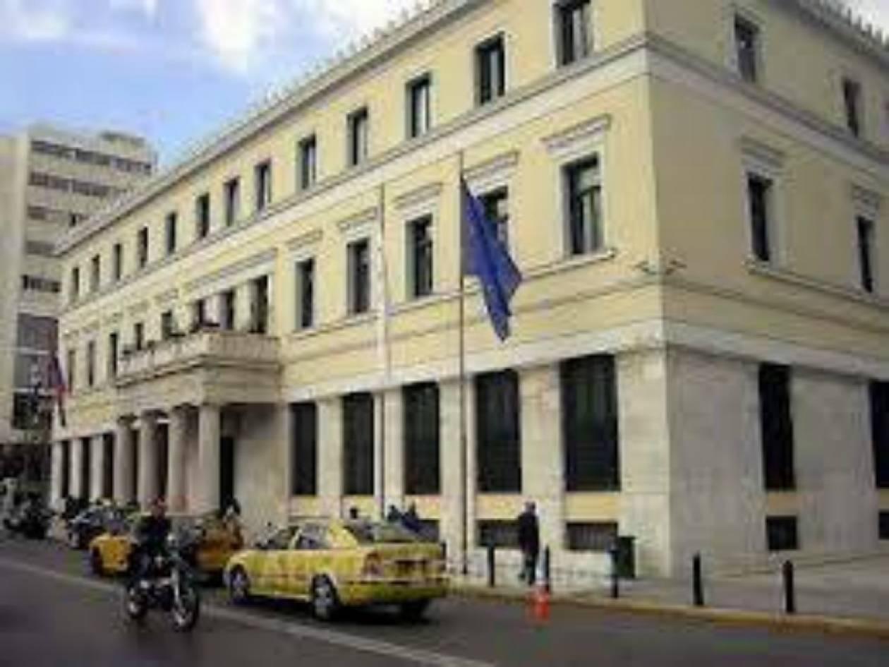 ΠΡΟΣΟΧΗ: Μεγάλη απάτη με... υπαλλήλους του δήμου Αθηναίων